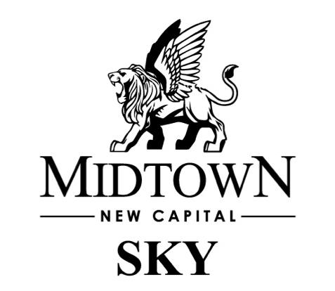 midtown sky
